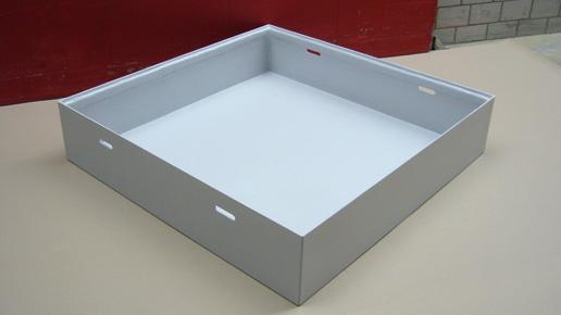 horlacher ag industrieprodukte. Black Bedroom Furniture Sets. Home Design Ideas